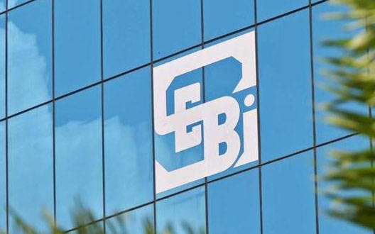 SEBI commits committee on the structure of social stock markets, suggestions on rules