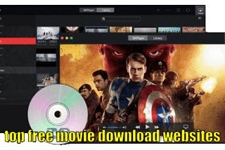 Best Websites To Download Movies For Free : The Complete List 2019 [update]